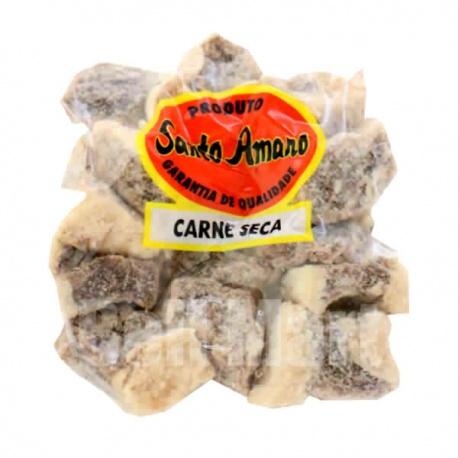 Carne Seca Santo Amaro