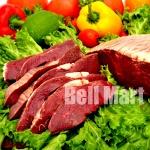 Coração de Boi Bife 1kg