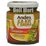 Andes Food Culantro 220g