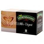 Hornimans Infu-Digest 25 unidades x 1g