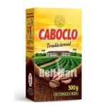 Café Caboclo 500g