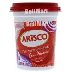 Arisco Tempero Completo com Pimenta 300g