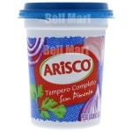 Arisco Tempero Completo sem Pimenta 300g
