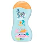 Davene Bebê Vida Shampoo Suave 200ml