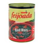 Bonapetit Feijoada 330g