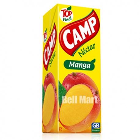 Camp Néctar de Manga 1litro