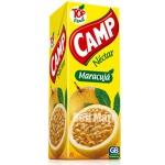 Camp Néctar de Maracujá 1litro