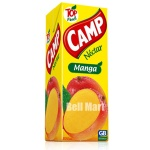 Camp Néctar de Manga 200ml