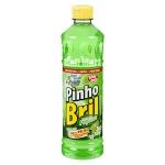 Pinho Bril Desinfetante Flores de Limão 500 ml