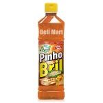 Pinho Bril Desinfetante Frutas Cítricas 500ml