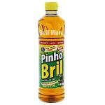 Pinho Bril Desinfetante Silvestre 500ml