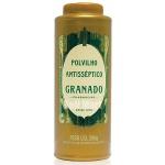 Granado Polvilho Antisséptico 100g
