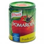 Knorr Pomarola Tradicional (lata) 340g