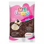 Mavalerio Flocos Sabor Chocolate 500g
