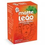Matte Leão Chá Mate Granel 250g