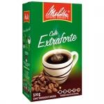 Melitta Café Extra forte 500g