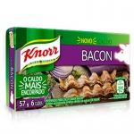 Knorr Caldo de Bacon de 57g