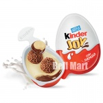 Kinder Ovo Joy