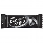Lacta Chocolate Diamante Negro 20g