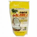 Latin Yamato Coco Ralado Grosso 180g