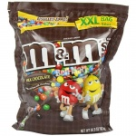 M&M Milk Chocolate 1460g