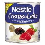 Nestlé Creme de Leite 300g
