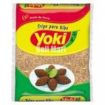 Yoki Trigo para Kibe 500g
