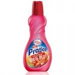 Pratice Limpador Perfumado Atractive 500 ml