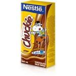 Nestlé Chuckie – Achocolatado Pronto 250ml