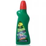 Pratice Limpeza Pesada Limão 500 ml