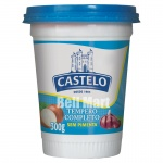 Castelo Tempero Completo sem Pimenta 300g