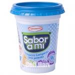Sabor Ami Tempero Completo sem Pimenta 300g