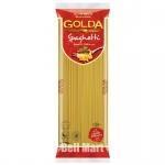 Golda Macarrão Espaguete 500g