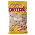 Chiang Ovitos 150g