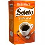 Café Seleto 500g