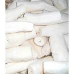 Mandioca Crua Congelada- +/- 950g