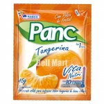 Panco Suco Tangerina