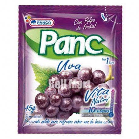 Panco Suco Uva