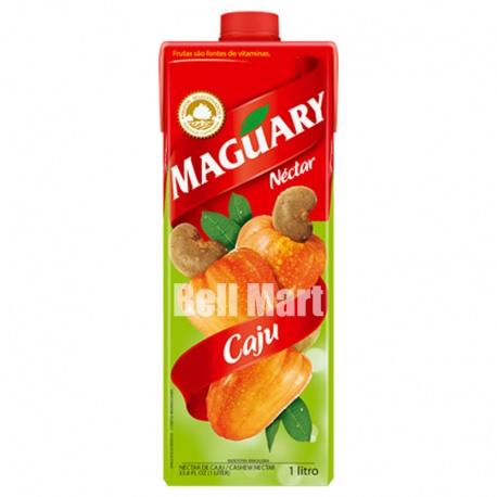 Maguary Suco de Caju 1 litro