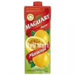 Maguary Suco de Maracujá 1 litro