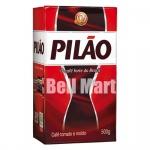 Pilão Café 500g - Máx. 2 Pacotes por Pedido