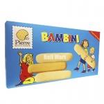Bambini Biscoito Champanhe 100g