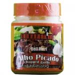 Bonapetit Alho Picado 500g