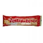 Casa do Pão Massa para Pastel de Festa 500g