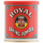 Royal Fermento em Pó 226g