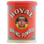 Royal Fermento em Pó 113g