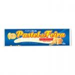 Pastel de Feira Massa Pastel 500g