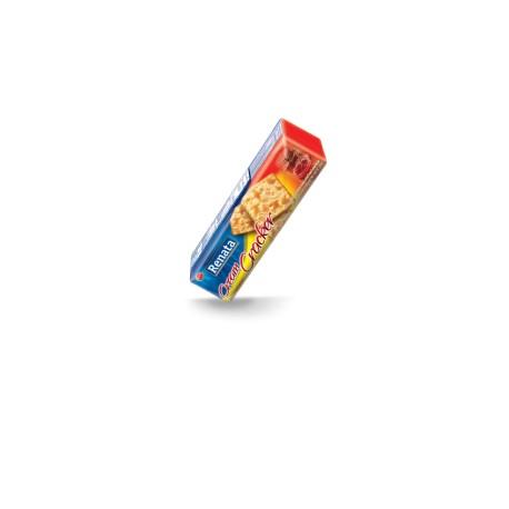 Renata Biscoito Cracker 200gr.