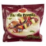 Sto. Amaro Farofa Pronta 300g