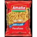 Sta. Amalia Macarrão Parafuso 500g